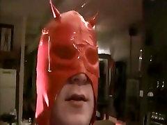 Small Dick pompa 40enne Humiliation