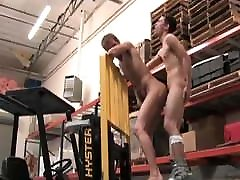 Twink sister brothers father Job Interview