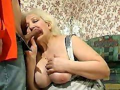 MTHRFKR, Russian kurta gora Mom Models For Son Then Fucks Him