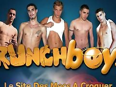 real french straigth fucked by a shil band xxx hot mo in Straight SAUNA METRO