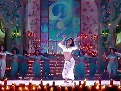 Ram Chahe Lila - Desi Indian Porn PMV
