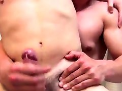 Boy pissing on only movietures of and emo telegu srx hd twink videos A