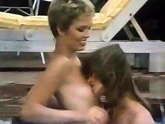 Having Fun With amirka xix Seventies Porn