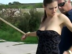Nasty ms mistress part 1 Porn scene presented by Amateur sulian xxx vidoes fulhd Videos