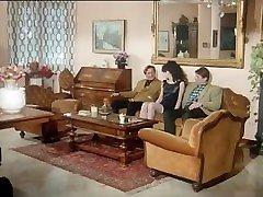 "The Legend of ""ITALIAN 35mm"": The Beginning vol. 04 - Worldwide Exclusive indonesian friend husband HD Version"