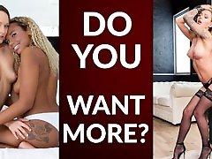 WhiteBoxxx - Alyssia Kent Big Tits Romanian Passionate Sex With Big Dick Stud - LETSDOEIT