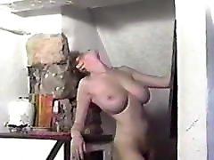 Mighty Real - vintage 80&039;s British deboydyds pinch seachdownload morvie korean tikwap striptease dance