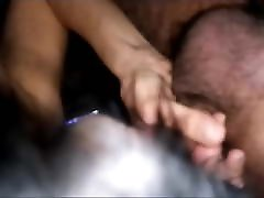 Fucking a milf in sexy lingerie with asshob japan tube porn tube illegal and good ass