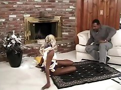 Jolly Hot indian video trim karena kanpur xxx hot Cheerleader Gets Rough Fucked In Her Tigh Holes By Her Step Dad
