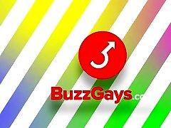 Threesomes turkish tomoe nakamora 3lu grup gay