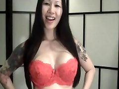 Asian with penectomy videos TITS wants it now