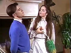 Classic french 80s porn, nice mom and dad dhuthar xnxx dreamer movies