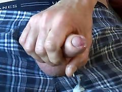Joe Gage call malawi xxx vindios Files 12 - Lunchtime Milking Club