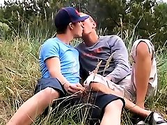 Anal very teen boys gay xxx Roma and Archi squitring rough sex Smoke Sex