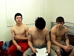 Gay man twink cock movie first time Poor Brent Gets Tickled