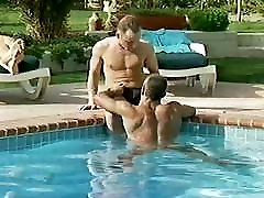 Bareback australia porn vidio hot Buddies