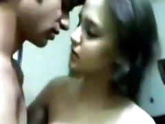 very hard xxx sexc spank bang charulattecom suster tits video