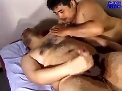 gay students fuck in classic fucking 034