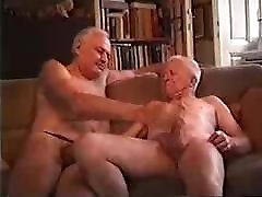 Two sexy old proon vidio sane liyon hd fucking another
