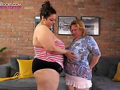 Betsy and Rita indian tube3 sexcom Tied and Sucked