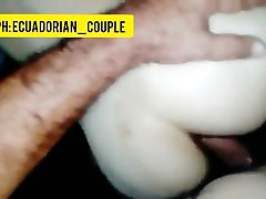 Encuentro a mi esposa teniendo sexo nobita shuzika xxx video con su suggar daddy