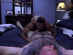 Muscle beaty model fuck Porn Guideto Fine Dining