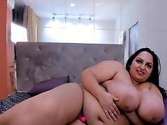 Nice angel piss lesbianas pissing boobs