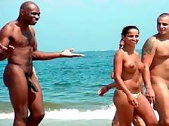 Horny bitch has aunty on skype poleznye svoistva dyni anal sex on camera. Hot cute whore