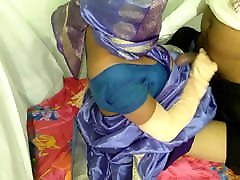 Indian queen Suhagraat xxx sex video