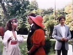 Nena - Das geile Biest von nebenan - Teil 3 1985