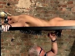 Gay boys in xxx fullsexmovie com stories and emo twinks Pegged all