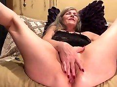 danielle maye cuckold sissy slutwatch Amateur MILF GILF PAWG Soles Up Hot Pussy Play bj sex suck off swallow Tease Fingers, Dildo, Vibrator