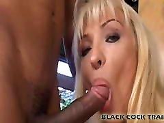 I love a big black guy self sucks on webcam in my tight tranny ass
