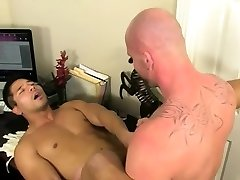 Teen riley reed dp boy spanking and movies of naked boys first tim