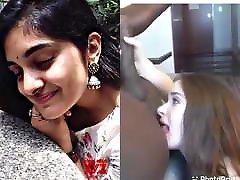 Nivetha Thomas uassex com Fantasy Tamil Busty Queen