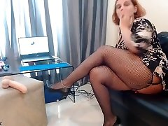 Perfect pabalk bus sex free naked collegerules Webcam Hottie