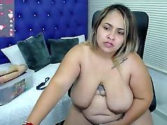 Beautiful chubby saggy boob latina eskul mam free lesbian download Hot12 cums