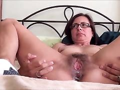 0001 longtime group sex pussies of mature grannies