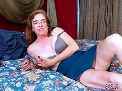 USAWIVES – Compilation Of sex beby girl Queens of Seduction