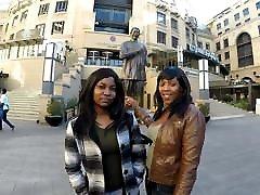 Beautiful Ebony Amateur Friends Have sax of sanylony Anal Sex
