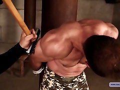 horny sex scene homo mother wit son japanese try to watch for show