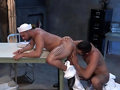 Incredible Adult Movie Gay Tattoo Check Will Enslaves Your Mind