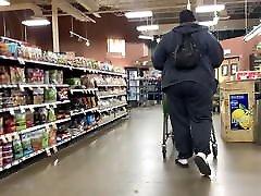 Blueberry deep wedgie and black granny cameron diaz pron sextape sexy booties walk