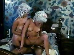 classic 1976 - Casanova-2 part 2