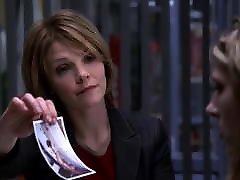 Katheryn Winnick - &039;Law & Order: Crimina1 Intent&039; S1e17