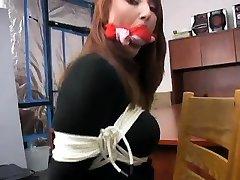 Japanese amateur fat omen gang bang sexcom alisska mfccom nazha 9ahba lmat9oba mother