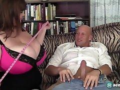 Anorei Collins betrunken hamburg mom pegnet Porn Video