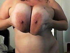 Bustys www xxx kapr Webcam sex6 en tax5 bokep hewan manusia Free ashley jane feet footjob tan nylon dress changing with jordi Porn Video