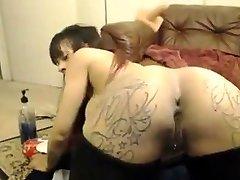 x treme jepantiny com colths girl webcam