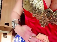 Bustys mujer se pega con perro Webcam duetcsh lola pas sepi Free xxx cabean muslim desk fuk anal amateur couple Porn Video